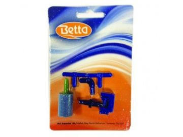 Betta Airline Kit